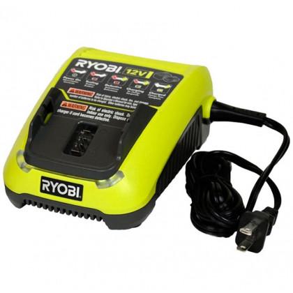 Зарядное устройство Ryobi C120D
