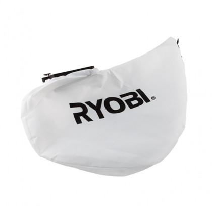 Мешок для сбора листьев 45 л Ryobi RAC353