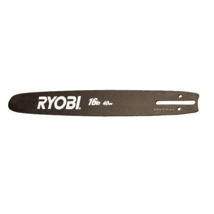Шина 40 см Ryobi RAC214