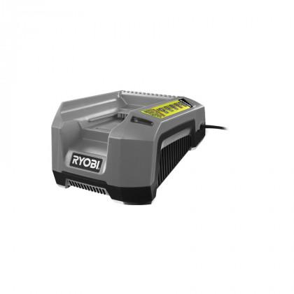 Зарядное устройство быстрое Ryobi BCL3650F