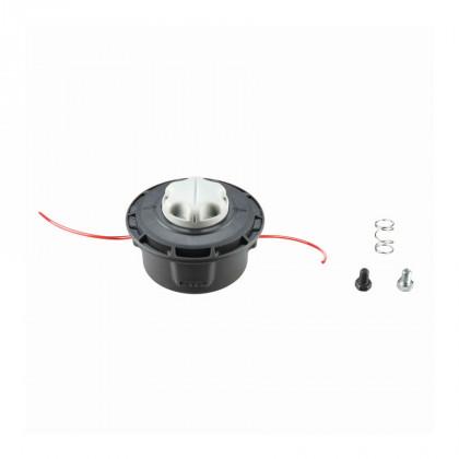 Катушка для триммера REEL-EASY Ryobi RAC115