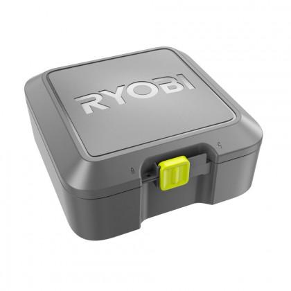 Кейс для хранения Ryobi RPW-9000