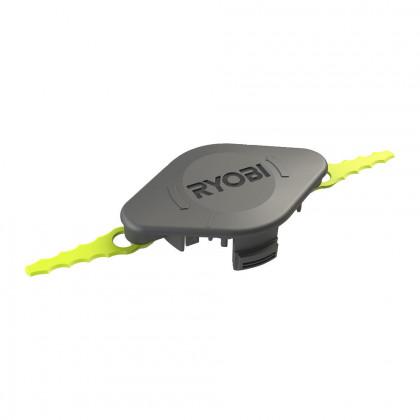 Лезвие для триммеров Ryobi RAC155