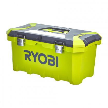 Инструментальный ящик Ryobi RTB19