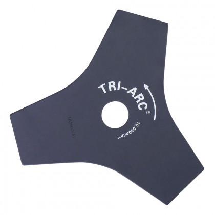 Лезвие для триммеров Ryobi RAC108