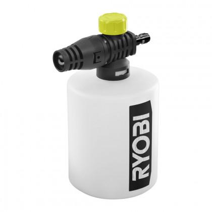 Емкость для моющих средств Ryobi RAC748