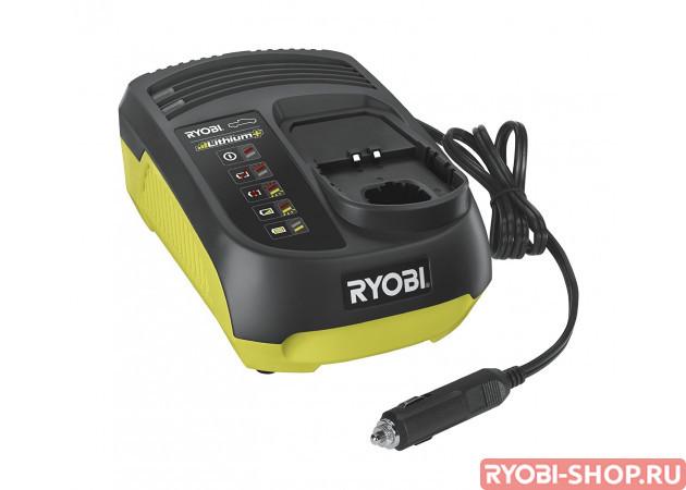RC18118C ONE+ 5133002893 в фирменном магазине Ryobi