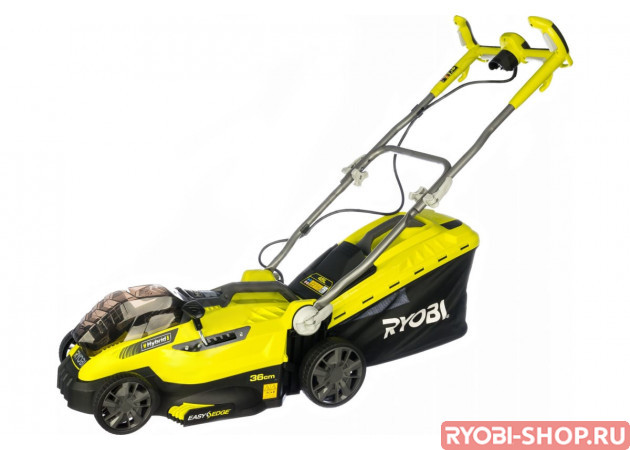 RLM18C36H225F 5133003704 в фирменном магазине Ryobi