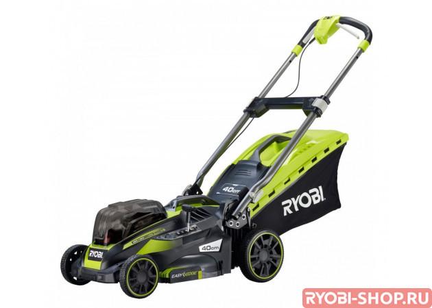 RLM18X41H240F 5133003706 в фирменном магазине Ryobi