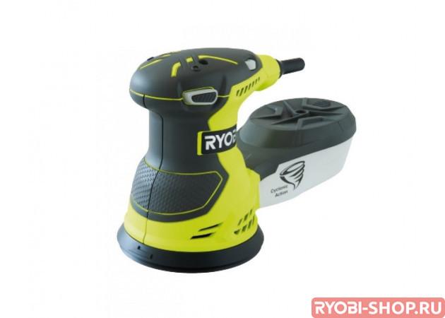 ROS300 5133001144 в фирменном магазине Ryobi