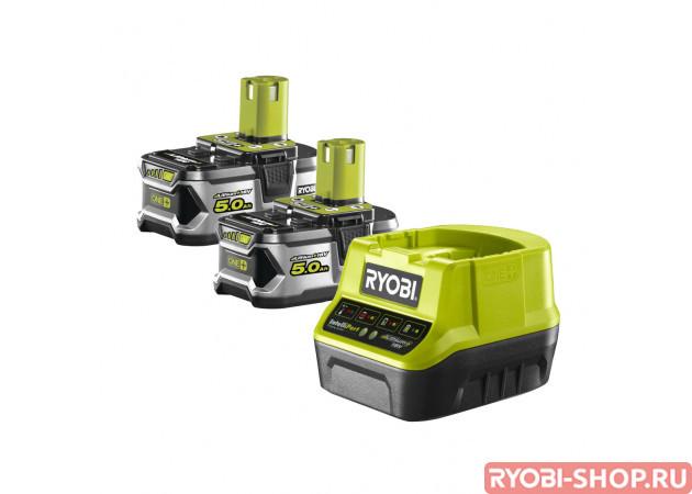RC18120-250 ONE+ 5133003364 в фирменном магазине Ryobi