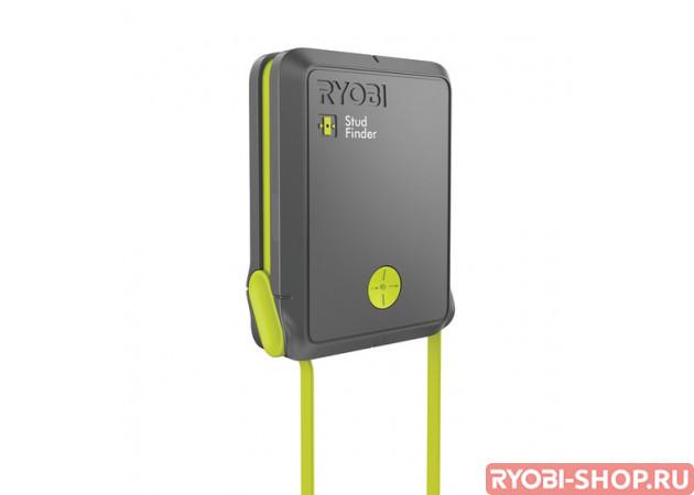 PHONEWORKS RPW-5500 5133002379 в фирменном магазине Ryobi