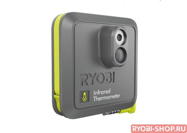 PHONEWORKS IR RPW-2000 5133002377 в фирменном магазине Ryobi