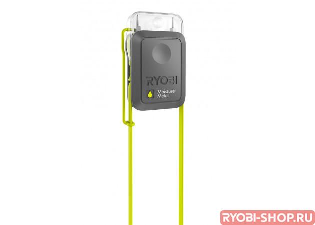 PHONEWORKS RPW-3000 5133002378 в фирменном магазине Ryobi