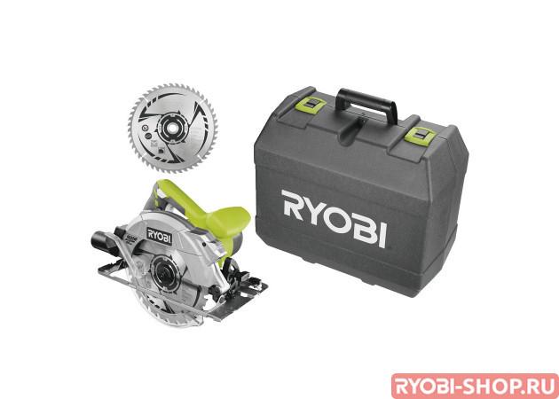 RCS1600-K2B 5133002927 в фирменном магазине Ryobi