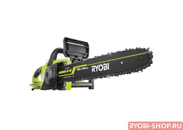 RCS2340B 5133004340 в фирменном магазине Ryobi