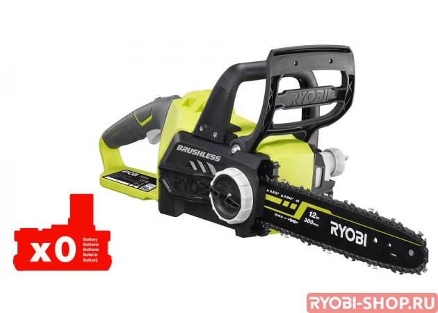OCS1830 ONE+ 5133002829 в фирменном магазине Ryobi