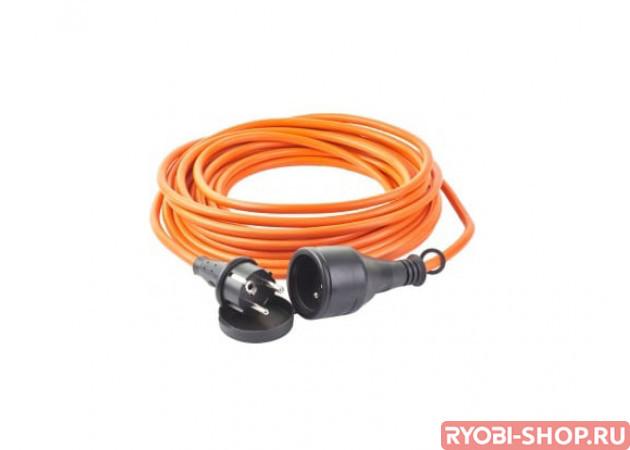 RAC808 5132002801 в фирменном магазине Ryobi