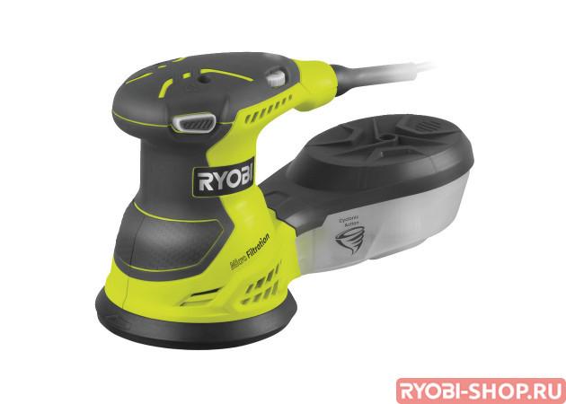 ROS310-SA20 5133003616 в фирменном магазине Ryobi