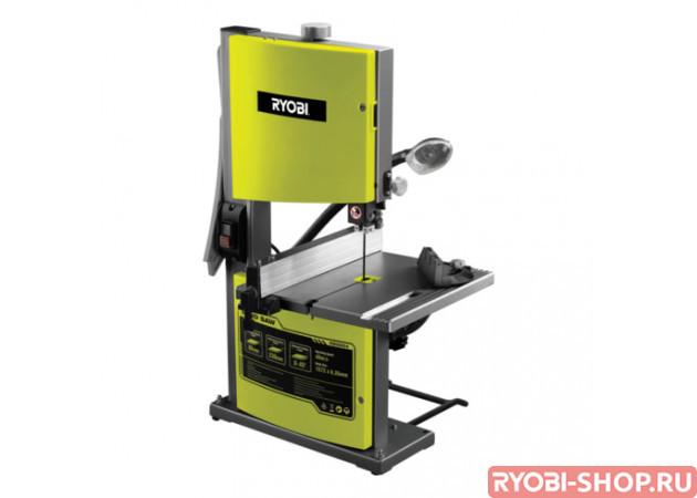 RBS904 5133002854 в фирменном магазине Ryobi