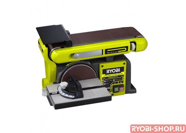 RBDS4601G 5133002858 в фирменном магазине Ryobi