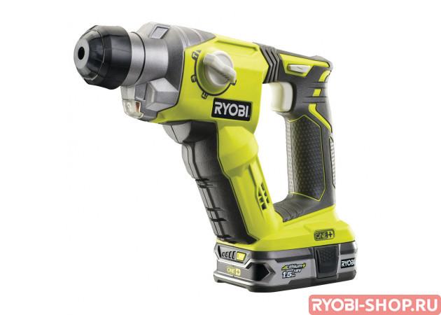 R18SDS-L15S ONE+ 5133002652 в фирменном магазине Ryobi