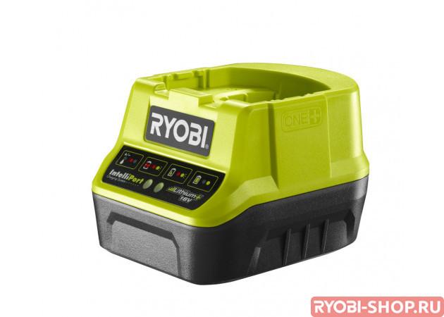 RC18120 ONE+ 5133002891 в фирменном магазине Ryobi