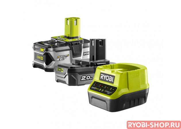 RC18120-242 ONE+ 5133003365 в фирменном магазине Ryobi