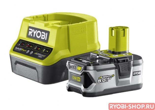 RC18120-150 ONE+ 5133003366 в фирменном магазине Ryobi