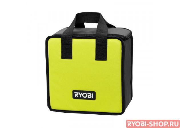 UTB3 513200113 в фирменном магазине Ryobi