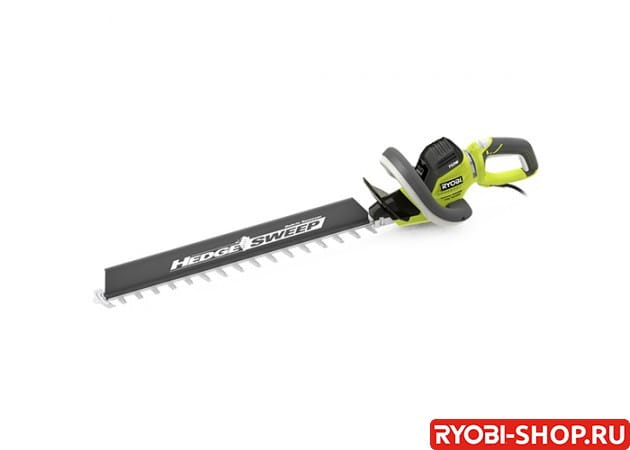 RHT5150 5133002795 в фирменном магазине Ryobi
