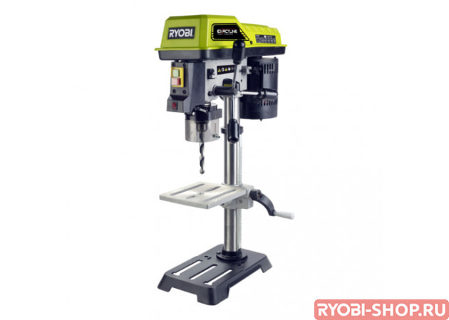 RDP102L 5133002855 в фирменном магазине Ryobi