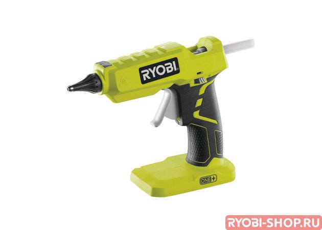 R18GLU-0 ONE+ 5133002868 в фирменном магазине Ryobi