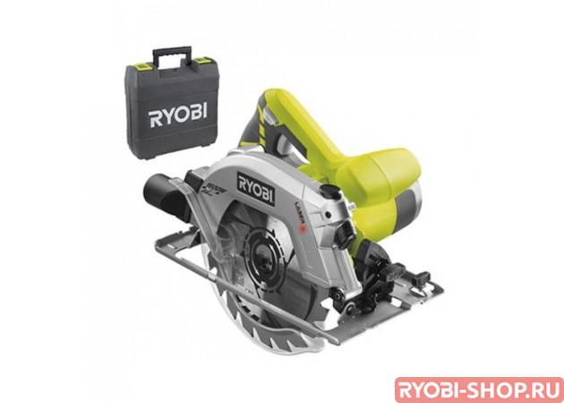 RCS1600-K 5133002779 в фирменном магазине Ryobi