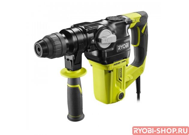 RSDS1050-K 5133004350 в фирменном магазине Ryobi