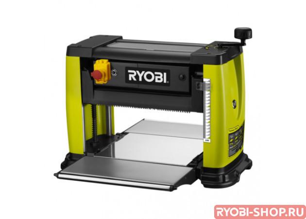 RAP1500G 5133002859 в фирменном магазине Ryobi