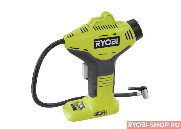 R18PI-0 ONE+ 5133003931 в фирменном магазине Ryobi