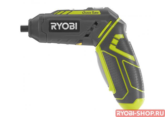 R4SDP-L13C 5133002650 в фирменном магазине Ryobi
