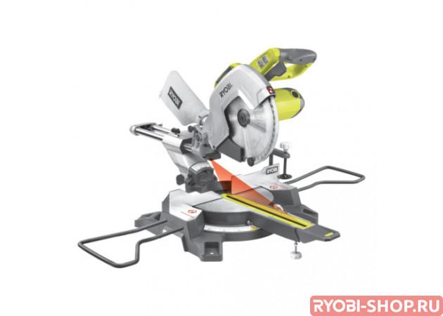 EMS305RG 5133002861 в фирменном магазине Ryobi