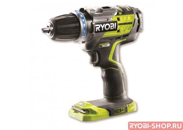 R18DDBL-220S 5133003435 в фирменном магазине Ryobi