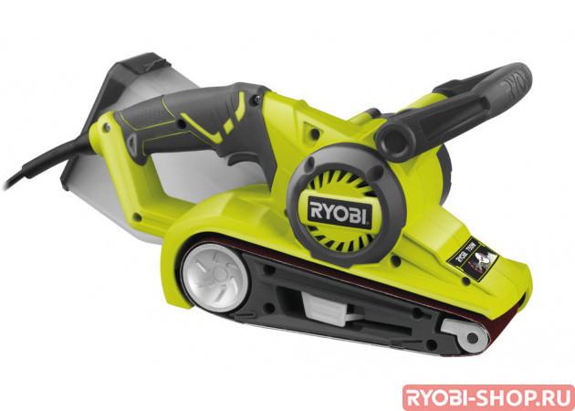 EBS750 5133002276 в фирменном магазине Ryobi