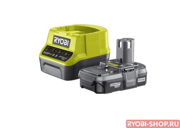 RC18120-113 ONE+ 5133003354 в фирменном магазине Ryobi