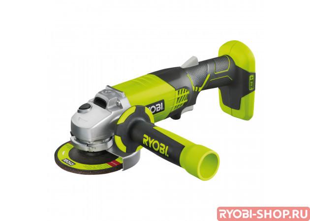 R18AG-L13S ONE+ 5133002192 в фирменном магазине Ryobi