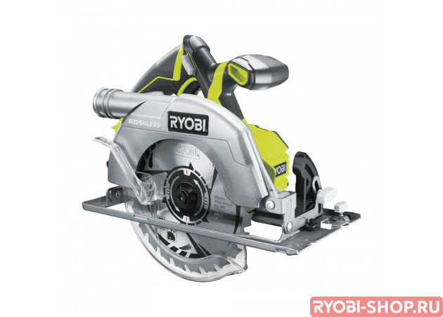 R18CS7-0 ONE+ 5133002890 в фирменном магазине Ryobi