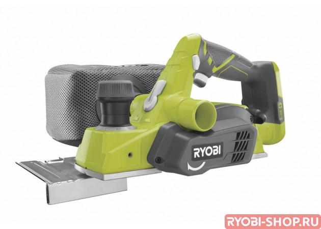 R18PL-0 ONE+ 5133002921 в фирменном магазине Ryobi