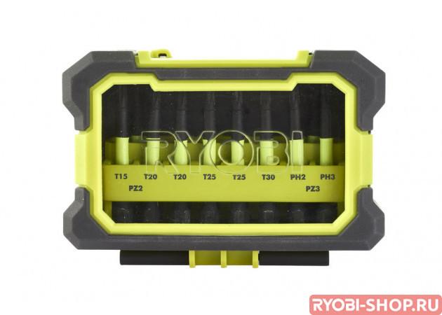 RAK10MSDI 5132003176 в фирменном магазине Ryobi