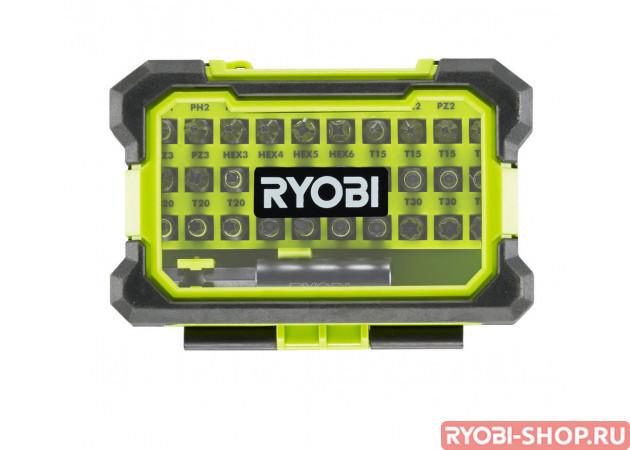 RAK31MSDI 5132002817 в фирменном магазине Ryobi