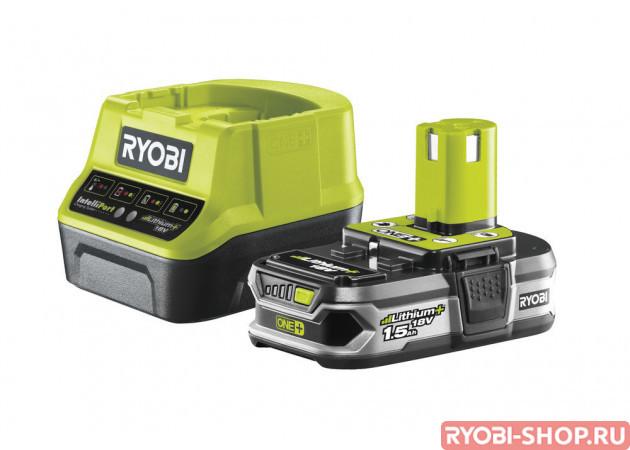 RC18120-115 ONE+ 5133003357 в фирменном магазине Ryobi