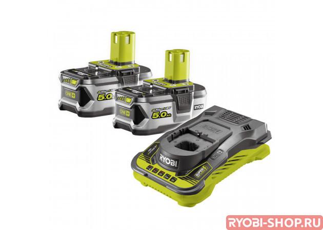 RC18150-250G ONE+ 5133004422 в фирменном магазине Ryobi