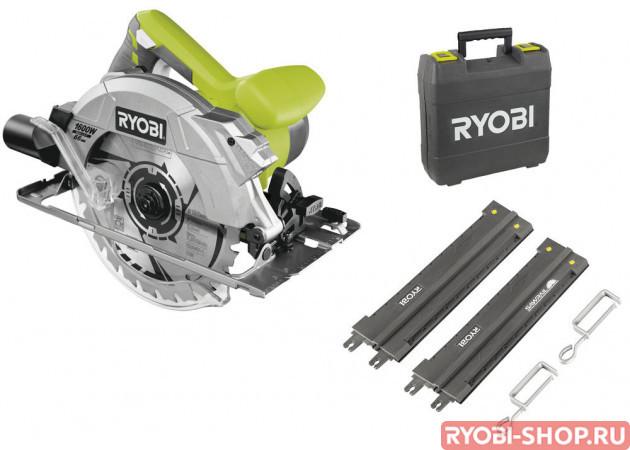RCS1600-KSR 5133003387 в фирменном магазине Ryobi